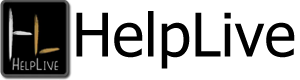 Helplive